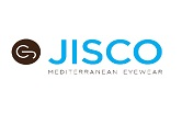 Visiomed Jisco