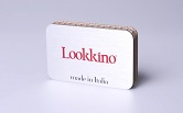 Visiomed Lookkino